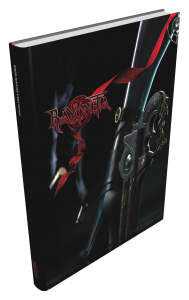 bayonetta-ce_3d-cover_uk