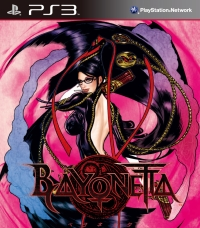ps3_bayonetta_best_adam