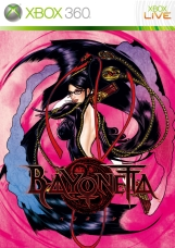 x360_bayonetta_best_adam1